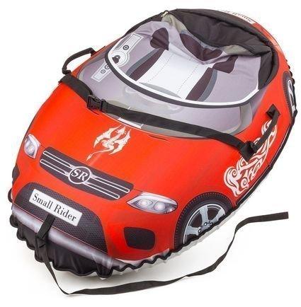 Naduvnye_Sanki_Vatrushka_Small_Rider_Snow_Cars_Mers_Red_result